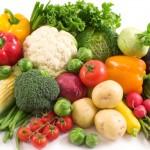 диета за детоксикация