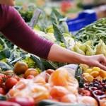 Има ли диета за лечение на алопеция ареата?
