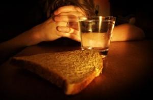 глад1