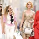 """Диета """"Манхатън"""" – как жените в Ню Йорк винаги са слаби"""
