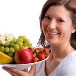 Плюсовете и минусите на диетите с плодове