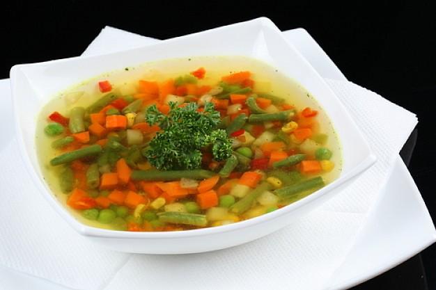 супи5