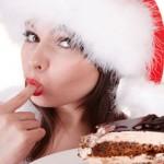 Бърза диета след Коледа – бъдете във форма за Нова година