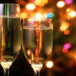 Как да опазим диетата си от наздравиците по празниците
