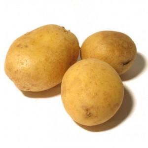 картофи1