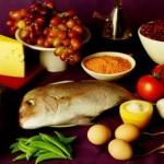 Как да приготвим евтино диетично меню