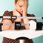 3 причини, които увеличават токсините и ни карат да дебелеем