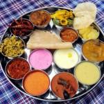 Отслабване с индийска диета