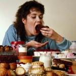 Как да се справим с компулсивното хранене
