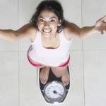 Как бързо да отслабнете с 5 кг