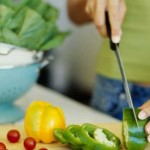 Флекситарианската диета