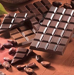шоколад1