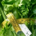 7- дневна диета с маруля