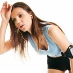 Фитнес и инсулин