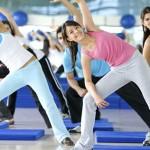 Физическата активност повишава интелекта