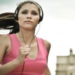 3 минути допинг за добро настроение при диета