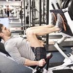 Има ли значение колко често тренираш?