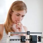 5 чести грешки при диета за отслабване