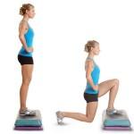 Супер бърза тренировка за тотално отслабване