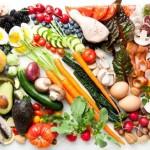 Петте най – популярни диети (кратко описание)