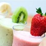 3 сладки рецепти за изграждане на мускулна маса