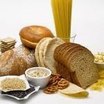 Допинг – въглехидрати за много мускули и малко мазнини