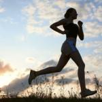 Защо бегачите дебелеят?