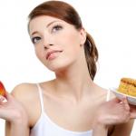 5 въглехидрати, полезни за отслабване