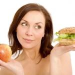 7 храни за бърз метаболизъм