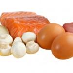 Витамин D помага за отслабването