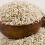 Диета с ориз и плодове