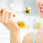 Елиминационна диета