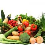 10 храни за вашата диета