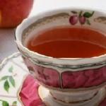 Чаят ройбос за отслабване