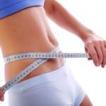 3 метода за отслабване без диети