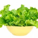 3 зеленчука, които топят мазнините