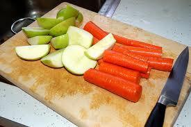 моркови6
