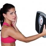 Как да избегнем йо- йо ефекта след строга и бърза диета