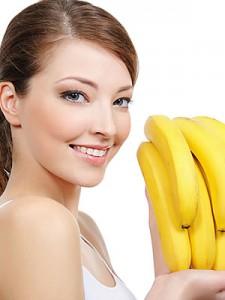 банани1