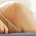 Съвети за отслабване – сън и закуска