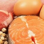 Храни в диетата Аткинс