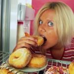 Кортизолът и влиянието му върху теглото