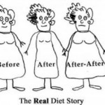опасни диети