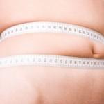 отслабване и затлъстяване