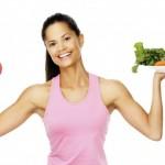 Разликите между хипокалорични и хиперкалорични диети