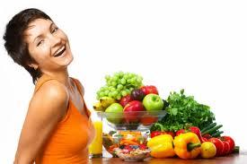 dieti-mitove