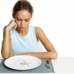 3 последици от гладуването при диета за отслабване