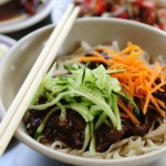 Защо китайската храна е подходяща за отслабване