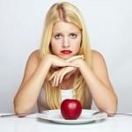 Не правете тези диети!