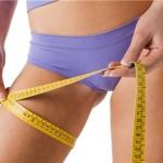 5 признака, че диетата ви е извън контрол